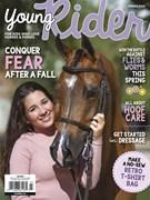 Young Rider Magazine 3/1/2020