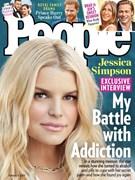 People Magazine 2/3/2020