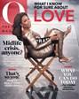 O The Oprah Magazine | 2/2020 Cover
