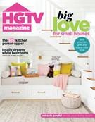 HGTV Magazine 3/1/2020