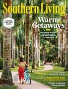 Southern Living Magazine 1/1/2020