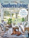 Southern Living Magazine | 3/1/2020 Cover