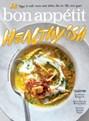 Bon Appetit | 2/2020 Cover