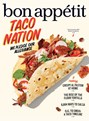 Bon Appetit | 3/2020 Cover