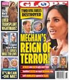 Globe Magazine 2/10/2020
