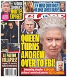 Globe Magazine 2/24/2020