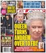 Globe Magazine | 2/24/2020 Cover