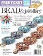 Bead & Jewellery | 4/2020 Cover