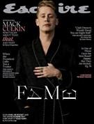 Esquire Magazine 3/1/2020