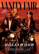Vanity Fair 2/1/2020