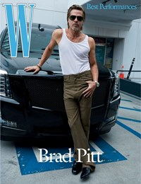 W | 2/1/2020 Cover