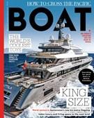 Showboats International Magazine 3/1/2020