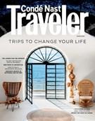 Conde Nast Traveler 3/1/2020