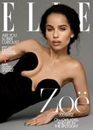 ELLE Magazine 2/1/2020