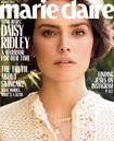 Marie Claire Magazine | 12/1/2019 Cover