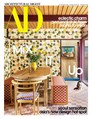 Architectural Digest | 2/2020 Cover