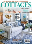 Cottages & Bungalows Magazine 4/1/2020