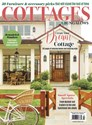 Cottages & Bungalows Magazine | 2/2020 Cover