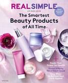Real Simple Magazine 3/1/2020