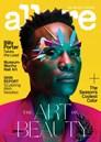 Allure | 2/2020 Cover