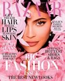 Harper's Bazaar Magazine 3/1/2020