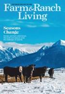 Farm & Ranch Living Magazine 2/1/2020