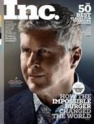 Inc. Magazine 1/1/2020