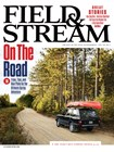 Field & Stream Magazine | 3/1/2020 Cover