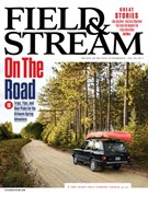 Field & Stream Magazine 3/1/2020