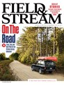 Field & Stream Magazine | 3/2020 Cover