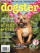 Dogster 4/1/2020