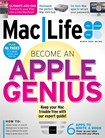 Mac Life (non-disc Version) | 3/1/2020 Cover
