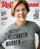 Rolling Stone Magazine 1/1/2020