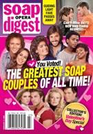 Soap Opera Digest Magazine 2/17/2020