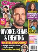 Star Magazine 3/16/2020