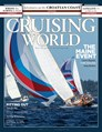 Cruising World Magazine | 4/2020 Cover