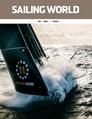 Sailing World Magazine | 3/2020 Cover