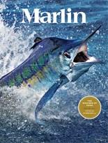 Marlin | 4/2020 Cover