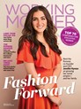 Working Mother Magazine | 4/2020 Cover