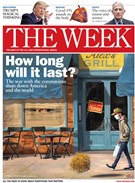 Week Magazine 4/3/2020