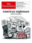 Economist 2/29/2020