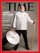 Economist 4/6/2020