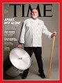 Economist | 4/6/2020 Cover