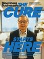 Bloomberg Businessweek Magazine | 3/23/2020 Cover