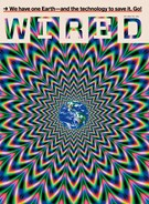 Wired 4/1/2020