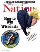 The Nation Magazine 4/13/2020