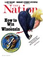 The Nation Magazine | 4/13/2020 Cover