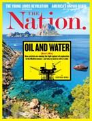 The Nation Magazine 4/6/2020