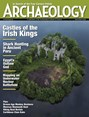Archaeology Magazine | 3/2020 Cover