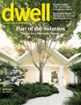 Dwell Magazine | 3/2020 Cover